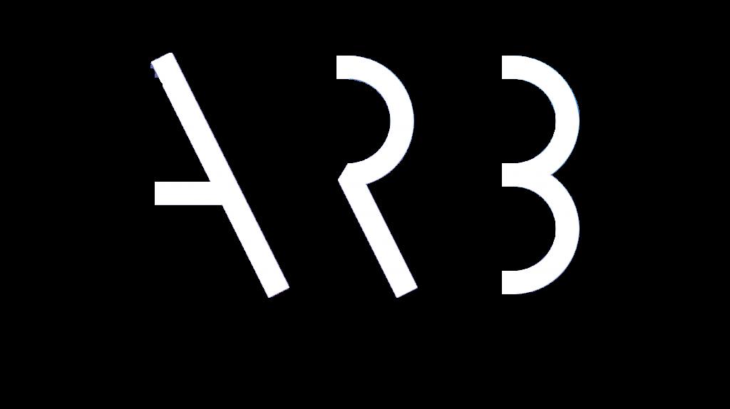 átlátszó arb logo