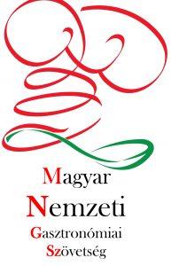 Magyar Nemzeti Gasztronómia Szövetség