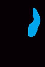 AR-logo-150x220px